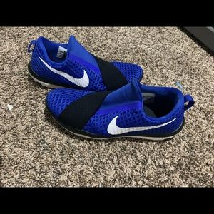Nike Free Connect Shoes